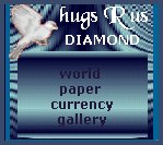 HugsRus - Diamond Award
