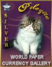 Pelaqita Silver Award Dimensions: 107 x 137 Size: 13.4 KB