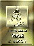 Mannheim Gold Award Dimensions: 110 x 150 Size: 6.79 KB