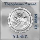 Theophanu Silber Award Dimensions: 140 x 140 Size: 6.50 KB