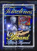 Timelines Future Award Dimensions: 125 x 172 Size: 18.3 KB
