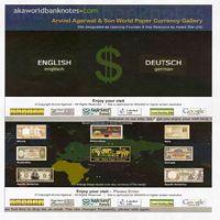 akaworldbanknotes.com