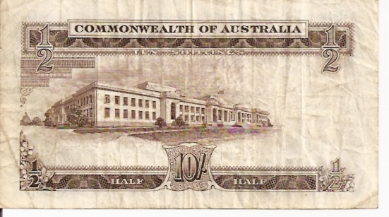 Commonwealth of Australia