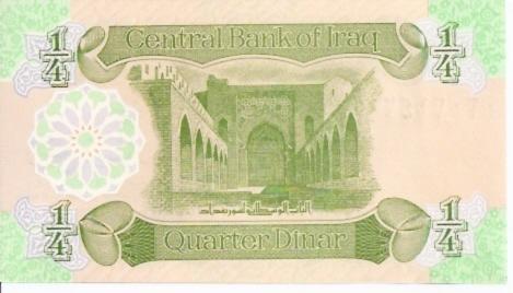 AKAWorldBankNotes - Currencies