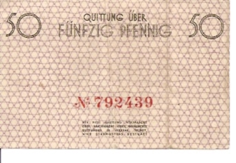 Tyring to find out more  50 Pfenning  Could be from Austria Dimensions: 200 X 100, Type: JPEG