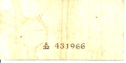 Central Bank of Ceylon  25 Cents  Very Old Currency Dimensions: 200 X 100, Type: JPEG