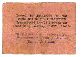 5 Centavos  Leprosey Colony - Does not exist anymore Dimensions: 200 X 100, Type: JPEG