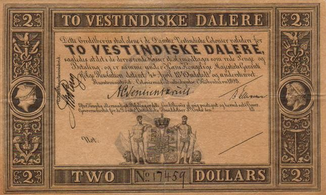 Country does NOT Exist anymore  2 Dollars  1893 Issue Dimensions: 200 X 100, Type: JPEG