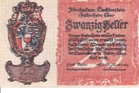 Trying to find out more  20 Heller  From Europe may be Austria or Germany Dimensions: 200 X 100, Type: JPEG