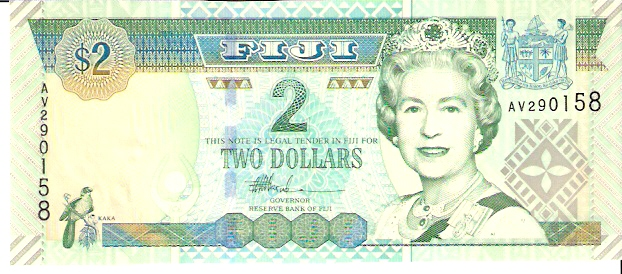 Government Issue  2 Dollar  1980 ND Issue Dimensions: 200 X 100, Type: JPEG