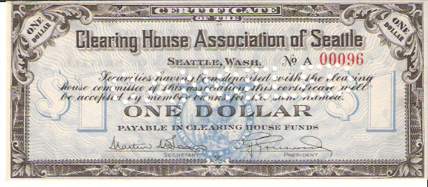 Not a Currency - Store only currency   1 Dollars  1862 Issue  Not in circulation anymore  AKA - Broken Notes Dimensions: 200 X 100, Type: JPEG