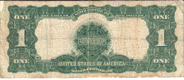 United States of America  1 Dollar  No Date Issue  Two (2) Presidents on one bill Dimensions: 200 X 100, Type: JPEG